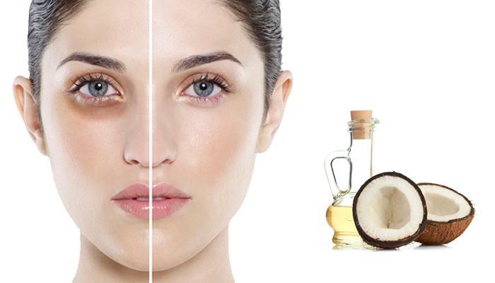 Cách làm trắng da mặt và toàn thân tự nhiên nhanh nhất tại nhà - 12