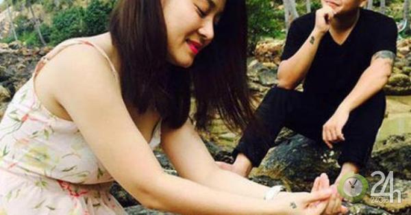 Chân dung người phụ nữ có 2 con riêng, hơn 8 tuổi vẫn được con trai Lê Giang yêu say đắm