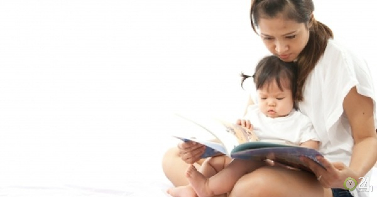 Thay vì khen con tốt lắm, cha mẹ nên thay đổi cách động viên