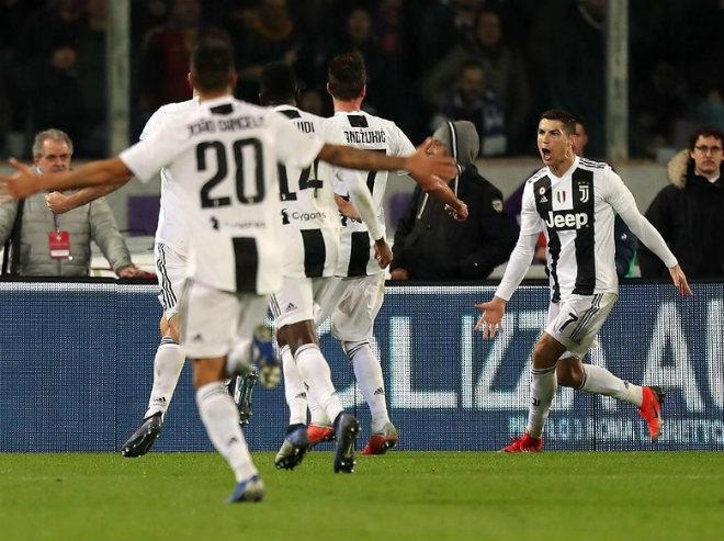 """Nhận định bóng đá Juventus – Bologna: Chờ SAO Argentina """"tặng quà"""" Sarri Nhan-dinh-bong-da-Juventus--Bologna-HLV-Sarri-r4-1571452812-233-width660height493"""