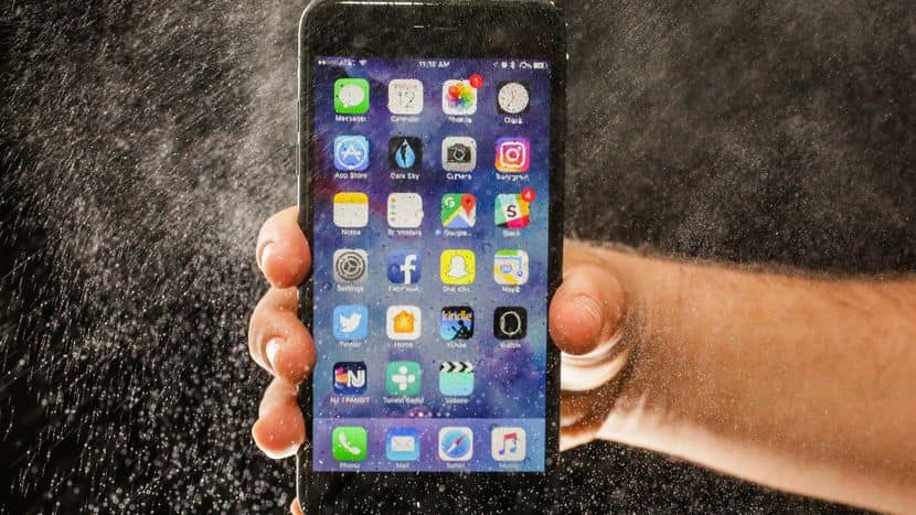 Những dấu hiệu nhận biết chiếc iPhone của bạn cần phải thay pin mới - 3