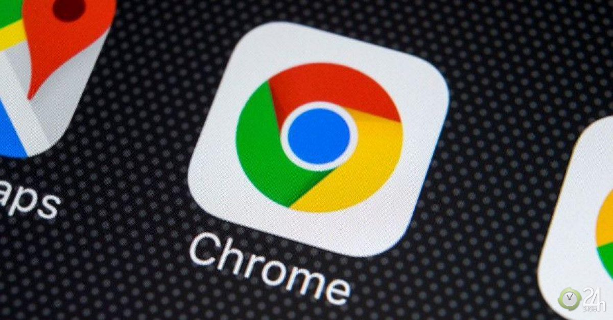 2 cách giúp Google Chrome đỡ ngốn RAM