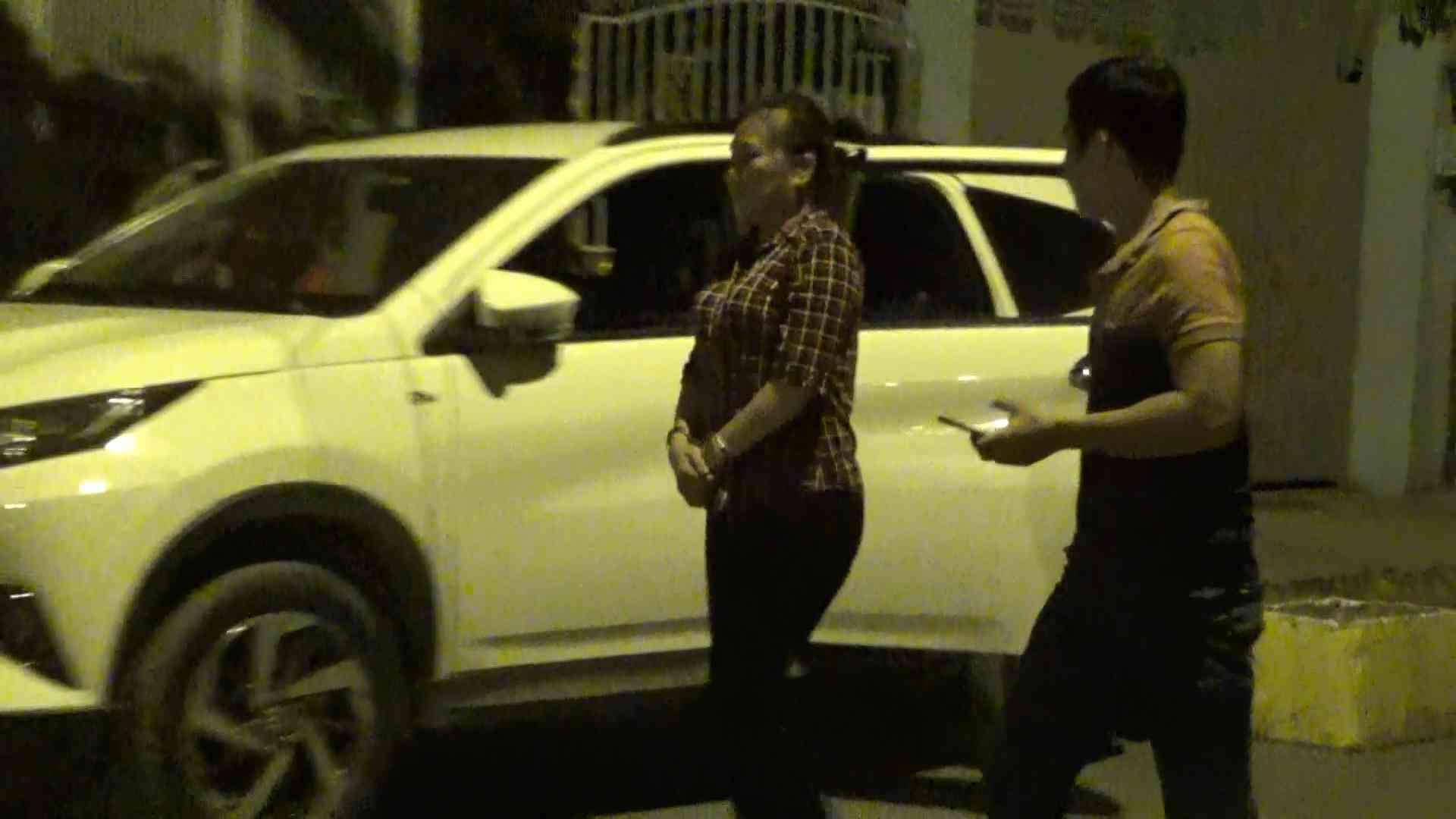 Công an khám xét nhà nhóm tội phạm hoành hành ở khu vực Suối Tiên xuyên đêm - 2