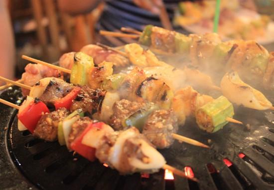 """Những cách nấu biến đồ ăn thành """"thuốc độc"""", hầu như người Việt nào cũng mắc - 5"""