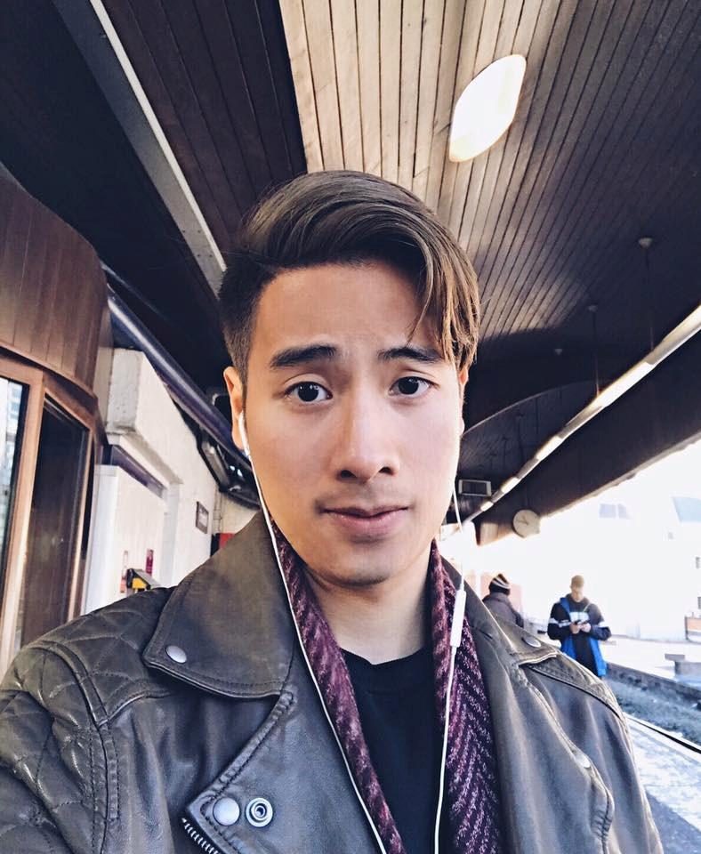 Chàng trai đoạt nút vàng YouTube đầu tiên tại VN giờ ra sao? - 2
