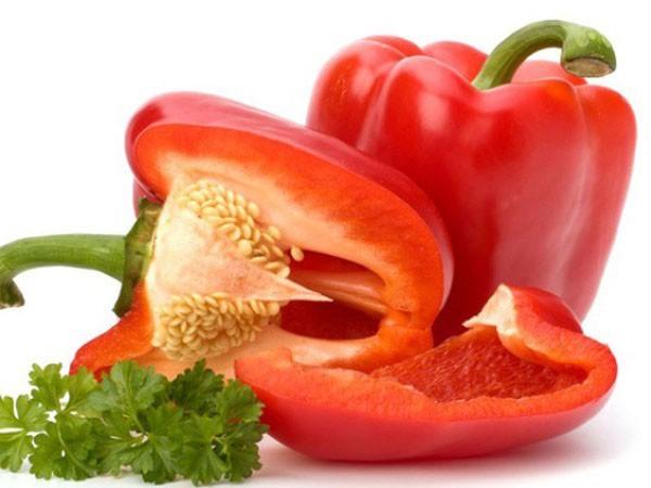 Giao mùa, nên ăn những thực phẩm nào để tăng cường hệ miễn dịch - 2