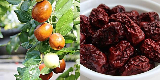 Giao mùa, nên ăn những thực phẩm nào để tăng cường hệ miễn dịch - 3