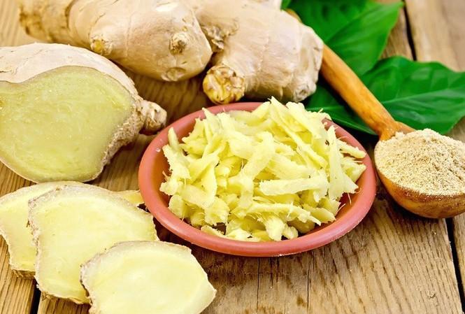 Giao mùa, nên ăn những thực phẩm nào để tăng cường hệ miễn dịch - 11