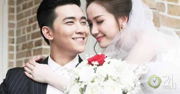 Sau Đông Nhi, đến lượt Bảo Thy sắp cưới bạn trai đại gia bí ẩn? - Ngôi sao