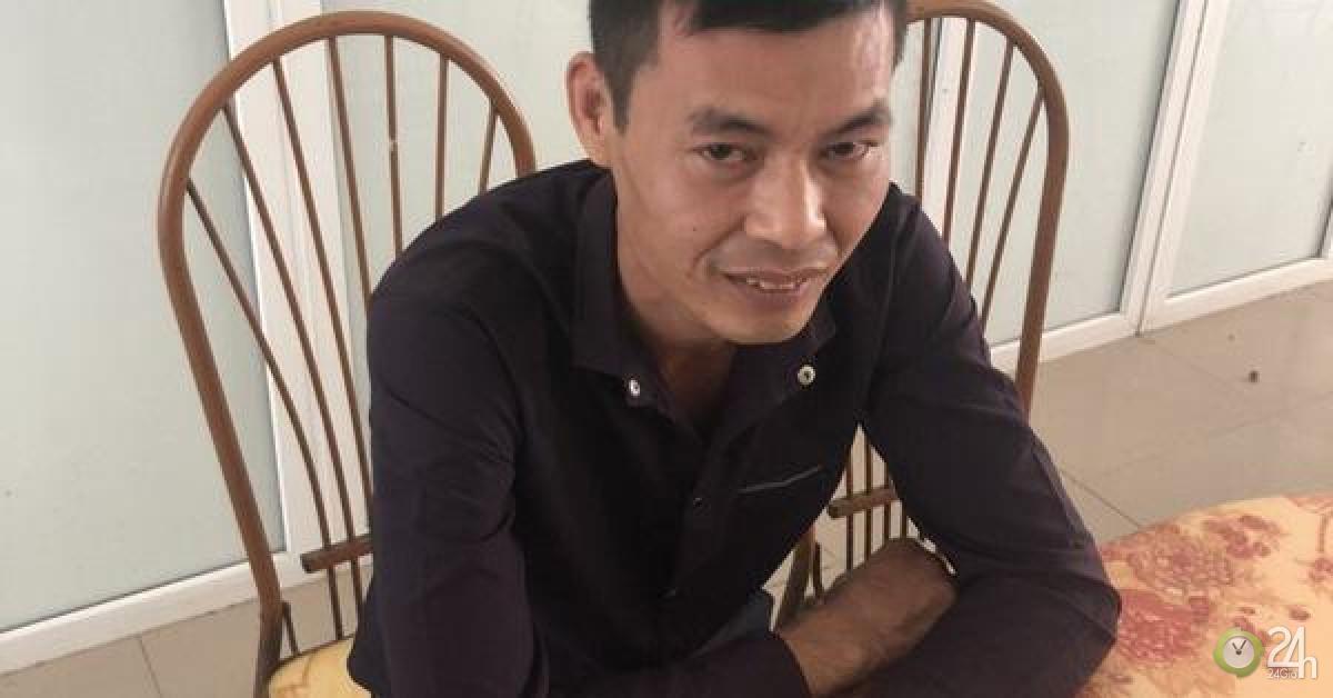 Công ty Gốm sứ Thanh Hà phủ nhận liên quan đến vụ đổ trộm dầu thải ra nguồn nước sạch sông Đà - Tin tức 24h
