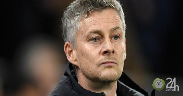 MU 10 bàn/9 trận: Huyền thoại đòi mua Kane, tiêm doping 300 triệu bảng