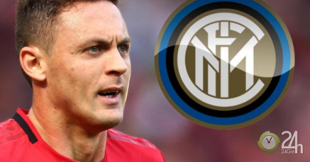 MU lo sốt vó: Sau Lukaku - Sanchez, Inter dễ cướp nốt máy quét Matic