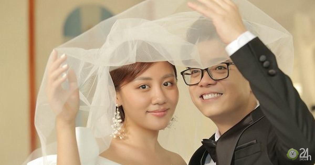 Bất ngờ với sự thật Văn Mai Hương và Bùi Anh Tuấn chuẩn bị kết hôn - Ngôi sao