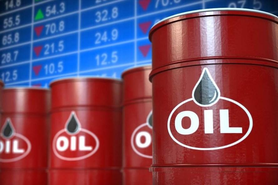 Thỏa thuận giữa hai ông lớn không lạc quan, giá dầu tiếp đà giảm - 1