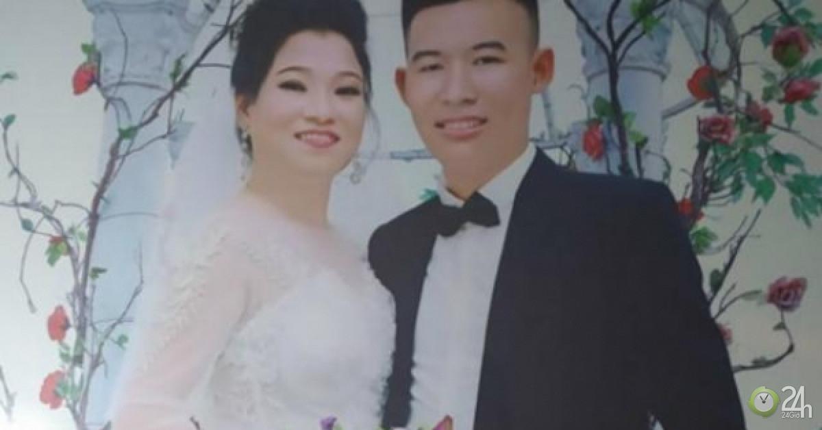 Trải lòng của mẹ của chú rể 20 tuổi kết hôn với cô dâu 41 tuổi