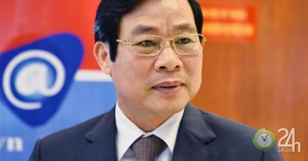 """Nóng 24h qua:Các cấp dưới tại Mobifone khai biếu ông Nguyễn Bắc Son700.000 USD """"tiêu Tết"""" - Tin tức 24h"""