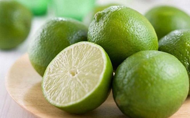 Những loại trái cây ăn khi đói gây hại khủng khiếp - 2