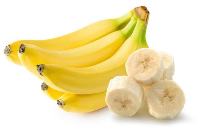 Những loại trái cây ăn khi đói gây hại khủng khiếp - 3