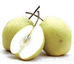 Những loại trái cây ăn khi đói gây hại khủng khiếp - 4