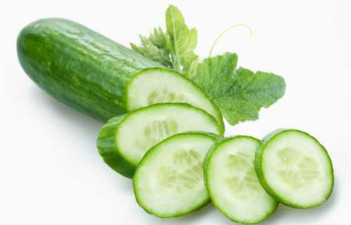 Những loại trái cây ăn khi đói gây hại khủng khiếp - 5