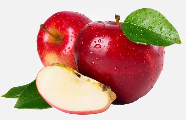 Những loại trái cây ăn khi đói gây hại khủng khiếp - 10