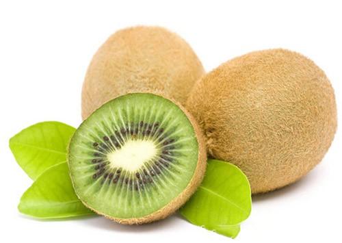 Những loại trái cây ăn khi đói gây hại khủng khiếp - 9