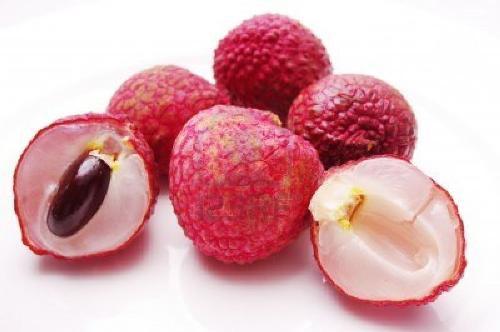Những loại trái cây ăn khi đói gây hại khủng khiếp - 7
