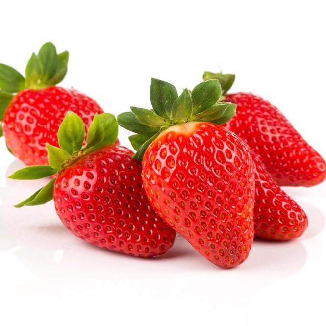 Những loại trái cây ăn khi đói gây hại khủng khiếp - 11
