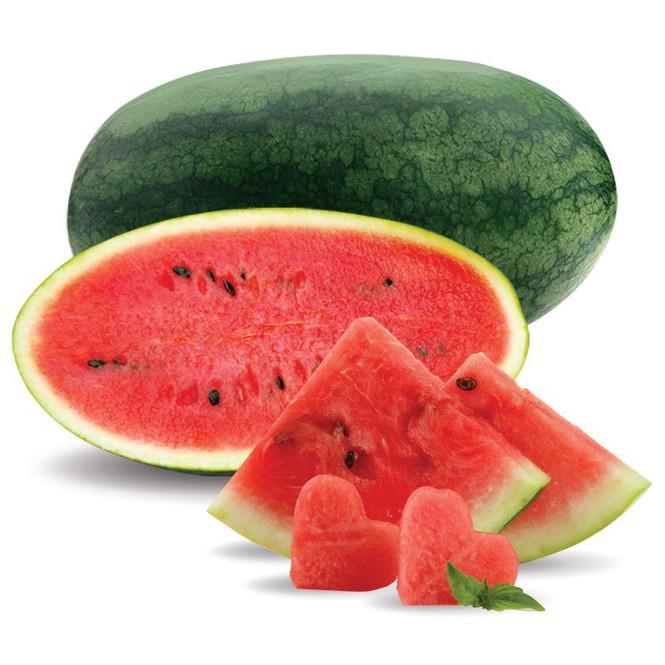 Những loại trái cây ăn khi đói gây hại khủng khiếp - 12