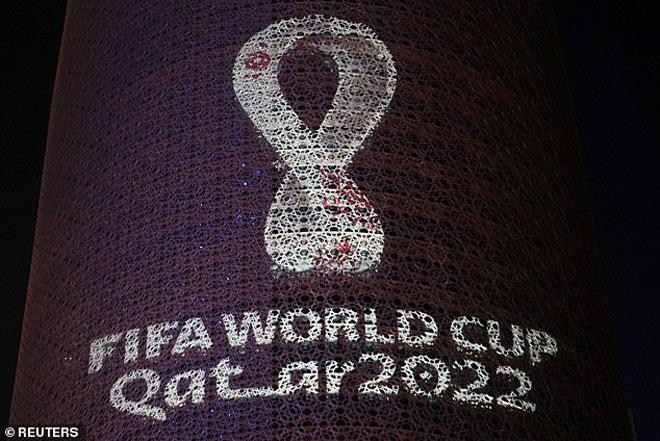 """Ngoại hạng Anh khổ vì World Cup 2022: CLB khốn đốn, cầu thủ """"khó thở"""" - 2"""