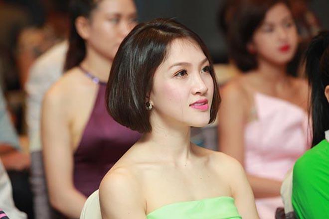 Bà xã xinh đẹp kém 12 tuổi, bỏ cả sự nghiệp để ở bên Phan Đinh Tùng giờ ra sao? - 7