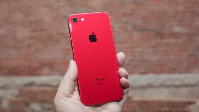 iPhone SE 2 có quá nhiều tính năng thú vị - 1
