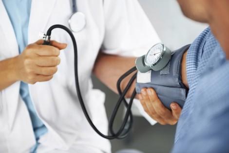 Chuyện nhỏ giúp người cao huyết áp giảm nguy cơ đột quỵ 49%