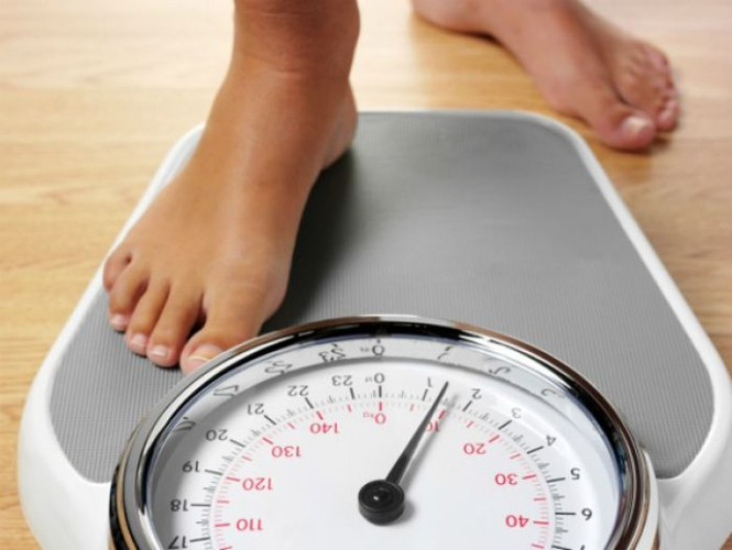 Hạt bí chữa bệnh cực tốt, làm khỏe gan, chống tiểu đường - 4