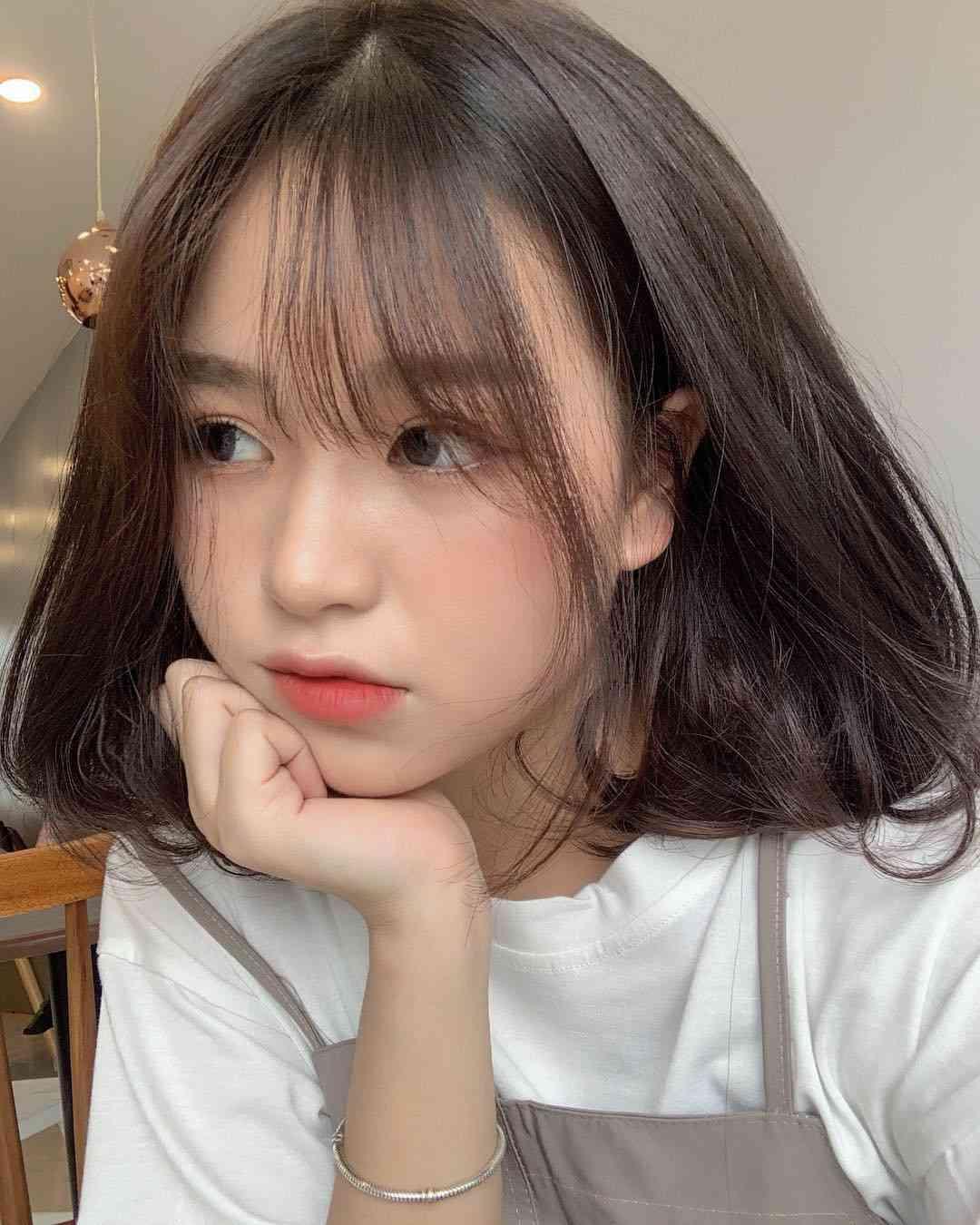 Cô gái được cho là bạn gái mới Quang Hải: Cao 1m52 và rất nóng bỏng - 5