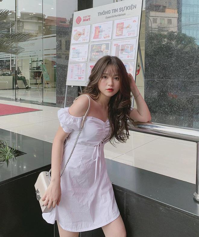 Cô gái được cho là bạn gái mới Quang Hải: Cao 1m52 và rất nóng bỏng - 11