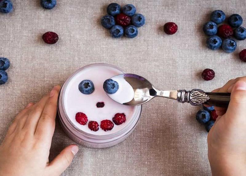 Những món ăn dễ tìm tốt cho người tiểu đường - 2