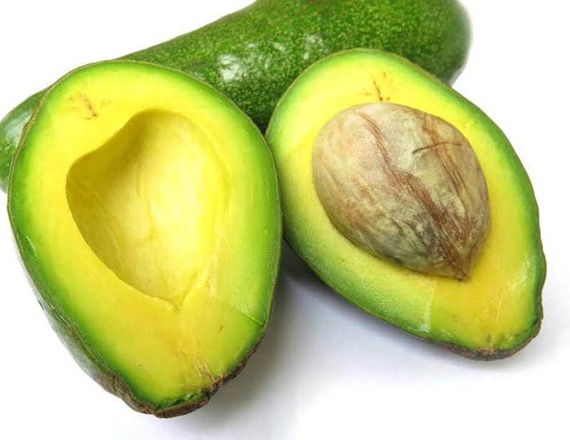 Những món ăn dễ tìm tốt cho người tiểu đường - 3