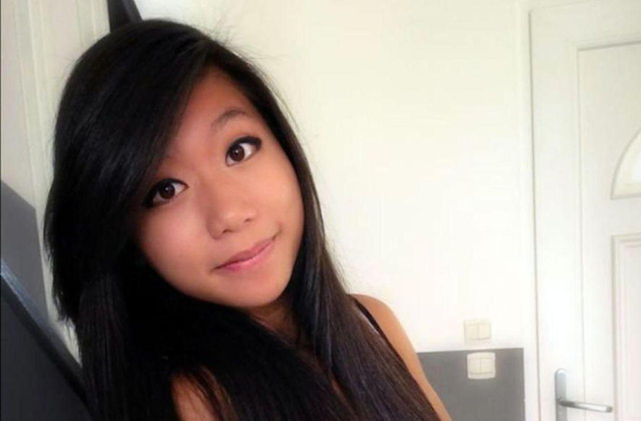 Tìm thấy thi thể nữ sinh gốc Việt ở Pháp sau 1 năm mất tích