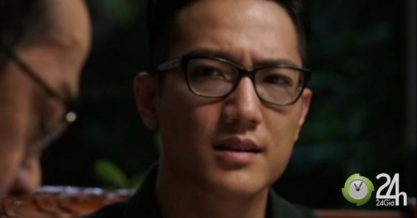 Chí Nhân nói gì khi bị nghi có bạn gái mới sau chia tay Minh Hà? - Ngôi sao