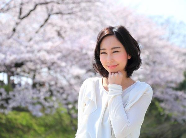 Học cách giảm cân của người Nhật vừa hiệu quả vừa không ảnh hưởng sức khỏe - 1