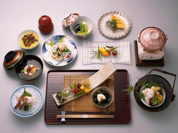 Học cách giảm cân của người Nhật vừa hiệu quả vừa không ảnh hưởng sức khỏe - 3