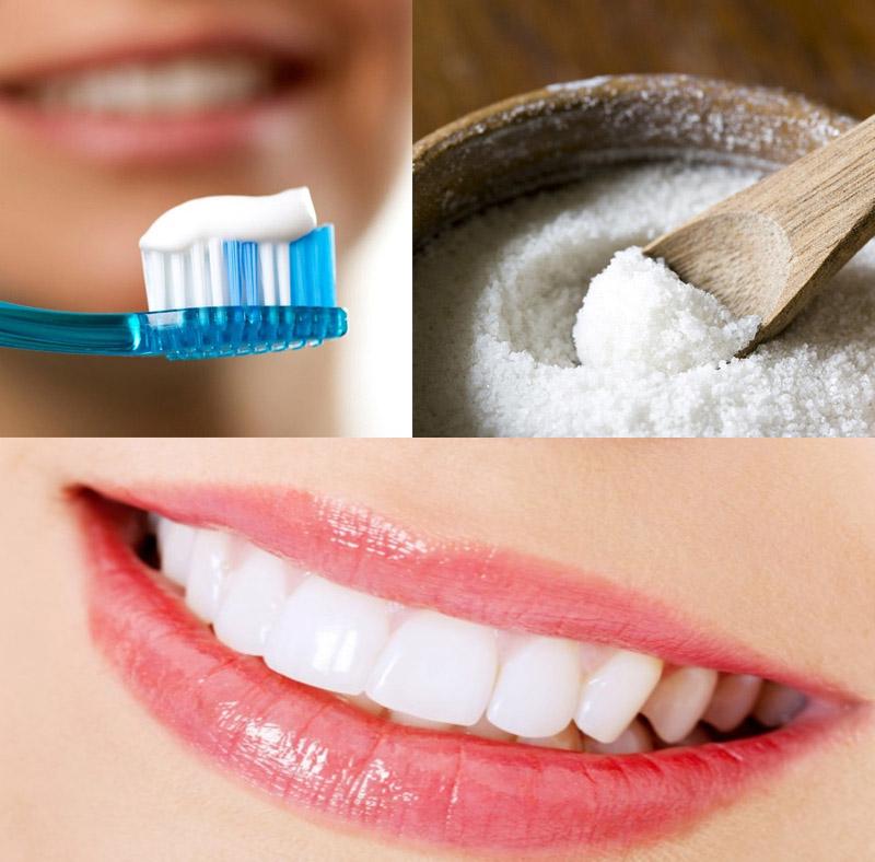 20 Cách làm trắng răng nhanh nhất an toàn hiệu quả tại nhà - 2