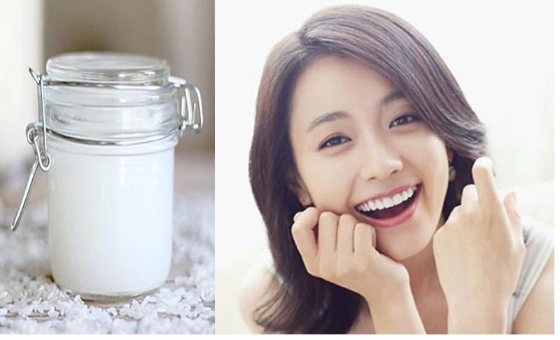 20 Cách làm trắng răng nhanh nhất an toàn hiệu quả tại nhà - 3