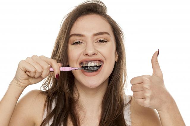 20 Cách làm trắng răng nhanh nhất an toàn hiệu quả tại nhà - 7