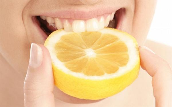 20 Cách làm trắng răng nhanh nhất an toàn hiệu quả tại nhà - 5