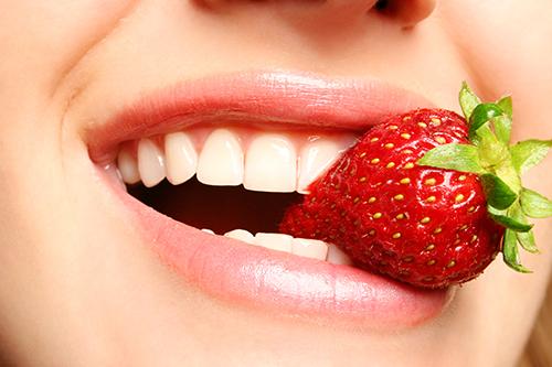 20 Cách làm trắng răng nhanh nhất an toàn hiệu quả tại nhà - 12