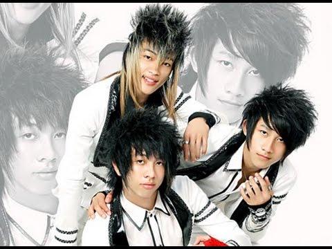 TiTi #40;HKT#41; kể về kiểu tóc #34;huyền thoại#34; chuẩn đẹp phái nam - 1