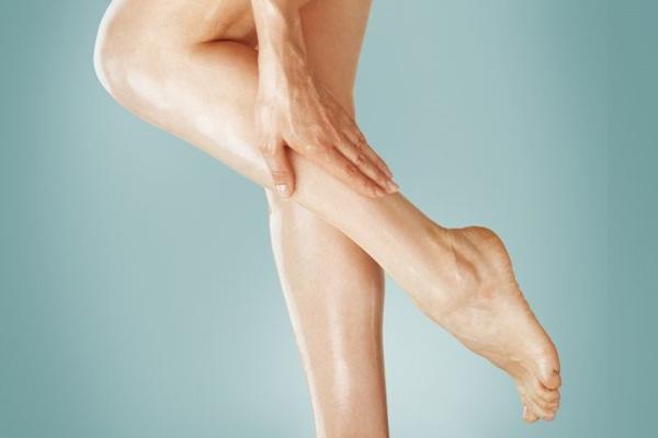 Tổng hợp những cách giảm mỡ bắp chân nhanh qua chế độ ăn và luyện tập - 1