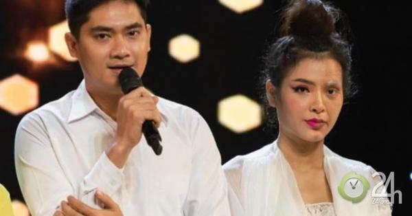 Tình cũ Lan Ngọc bất ngờ rút khỏi gameshow khi sánh đôi Phương Trinh Jolie - Giải trí